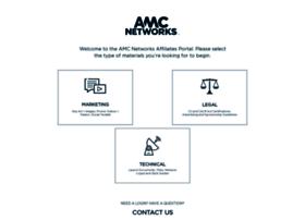 affiliate.amcnetworks.com