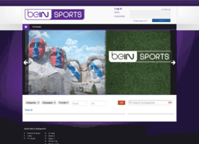 affiliate.beinsports.tv