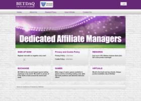affiliate.betdaqaffiliates.com