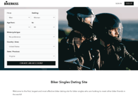 affiliate.bikerkiss.com