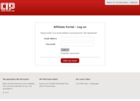 affiliate.chinatravelpro.com
