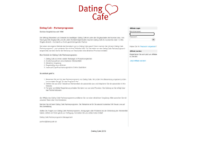 affiliate.datingcafe.de