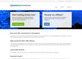affiliate.digital-photo-secrets.com
