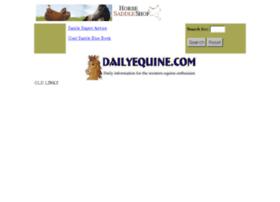 affiliate.dns2go.com