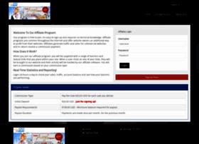 affiliate.exabytes.com