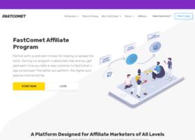 affiliate.fastcomet.com
