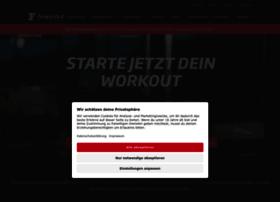 affiliate.fitnessfirst.de
