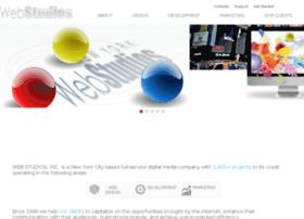 affiliate.idealday.com