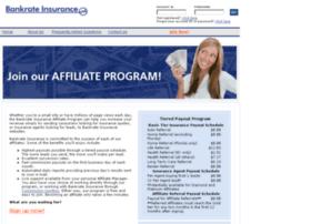 affiliate.insureme.com