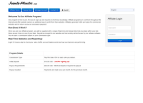 affiliate.joomla-monster.com