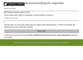 affiliate.kuantokusta.com.br