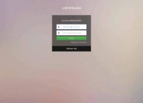 affiliate.lovecash.com