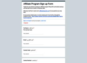 affiliate.namshi.com