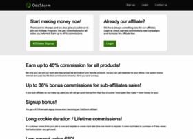 affiliate.oddstorm.com