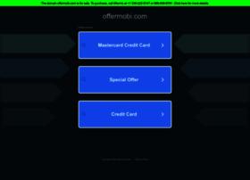 affiliate.offermobi.com