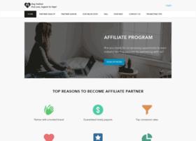 affiliate.positivesingles.com