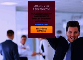 affiliate.predajnaruby.sk