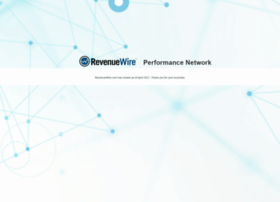 affiliate.revenuewire.com