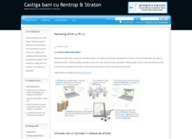 affiliate.rs.ro