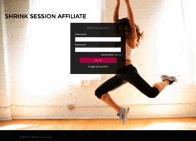 affiliate.shrinksessionworkout.com