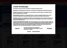 affiliate.simplytel.de