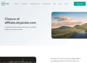 affiliate.skypicker.com