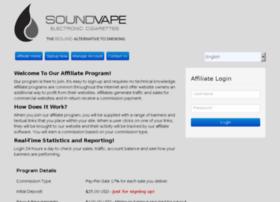 affiliate.soundvape.com