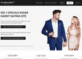 affiliate.sugardaddymeet.com