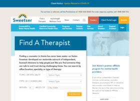 affiliate.sweetser.org