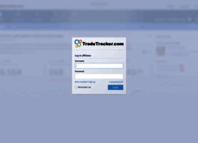 affiliate.tradetracker.com