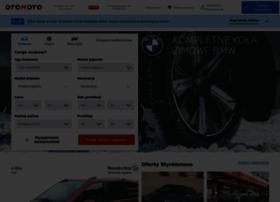 affiliate.tradus.in