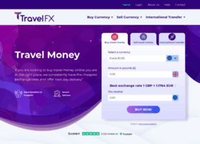 affiliate.travelfx.co.uk