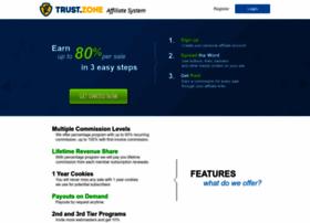 affiliate.trust.zone