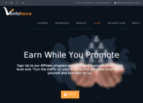 affiliate.ventaforce.com