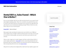 affiliate.webhostautomation.com