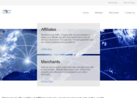 affiliate.yourcloudaround.com