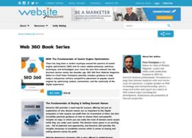 affiliate360book.com