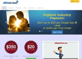 affiliate4web.com