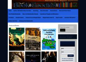 affiliateabcs.com
