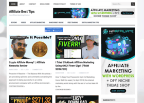 affiliatebesttips.com