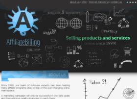 affiliatebilling.com