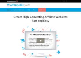 affiliatebizprofit.com