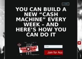 affiliateblackbook.com