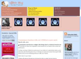 affiliateblog.com