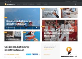 affiliateblog.nl