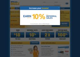 affiliatebuzz.com