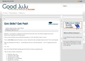 affiliateclassroom.com