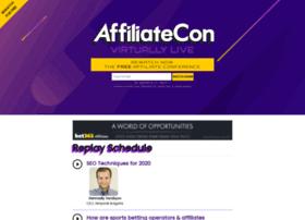 affiliatecon.com