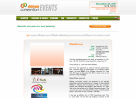 affiliateconvention.com