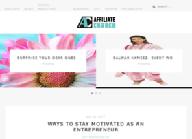 affiliatecrunch.com